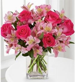 comprare fiori a lodi