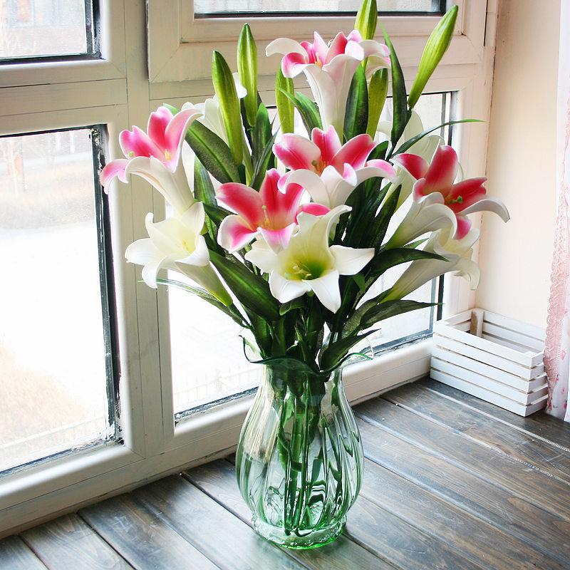 spedire fiori a mliano